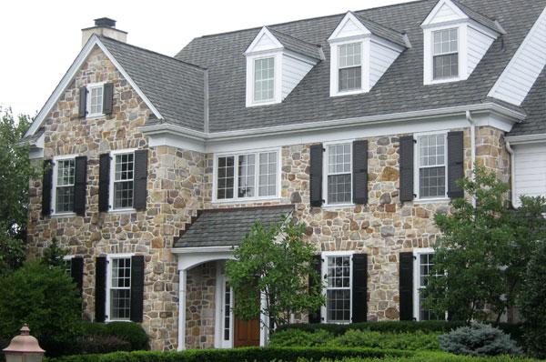 Home   Brandywine Quarry, Inc
