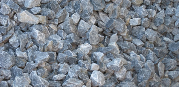 Decorative Stone And Sand : Stone decorative gravel brandywine quarry inc