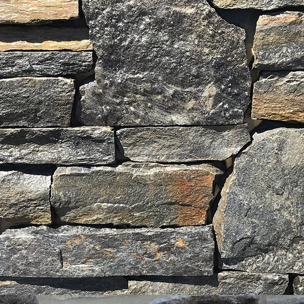 Finish The Look With A Custom Cut Stone Sill, Water Table To Edge Your Stone  Or Custom Corbels To Complement Your Fireplace. The Possibilities Are  Endless!